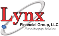 Lynx Financial Group, LLC - Website Logo